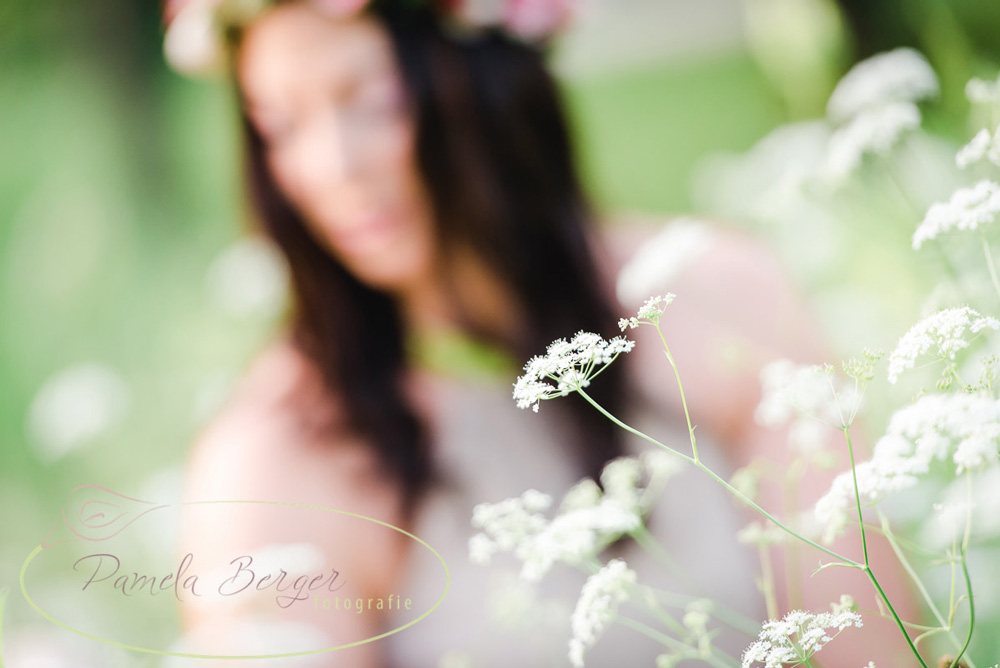 Galerie Portraitshooting Sylvia & Nashville | hochzeitsblicke by Claudia Bischof | Events, Wedding & More