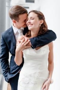 Galerie Hochzeit Verena & Florian | hochzeitsblicke by Claudia Bischof | Events, Wedding & More
