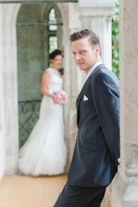 Galerie Hochzeit Anita & Christoph | hochzeitsblicke by Claudia Bischof | Events, Wedding & More