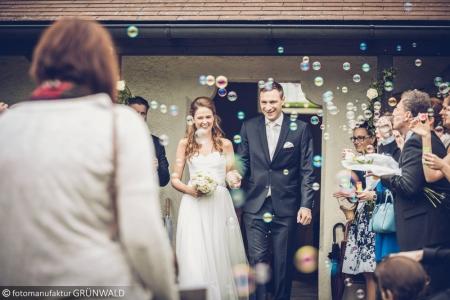 Galerie Hochzeit Kristina & Christoph
