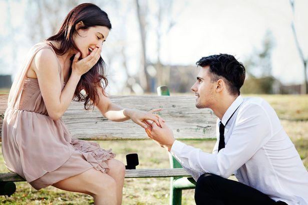 heiratsanträge by hochzeitsblicke