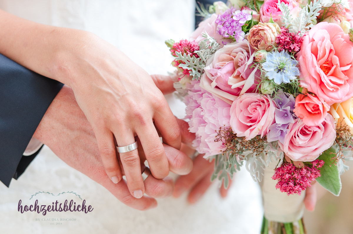 Hochzeitsantrag by hochzeitsblicke