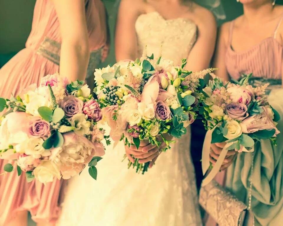 Event Schneiderei - Events und Hochzeiten nach Maß