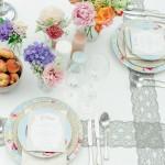 Hochzeitsblicke Claudia Bischof