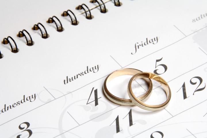 Event Schneiderei - Event und Hochzeiten nach Maß